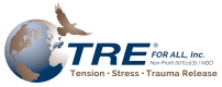 DE MENSENDIECK PRAKTIJK LOGO TRAUMA PREVENTION TRE